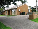 2/15 Yarrawood Avenue, Berrambool NSW