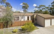 1/1 Batchelor Street, Torrens ACT
