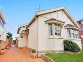 2 Northumberland St, Clovelly NSW 2031
