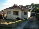 3 Acacia Avenue, Ryde NSW