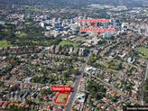 148-150 Great Western Highway, Westmead NSW