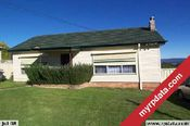 258 Wallsend Road, Cardiff Heights NSW