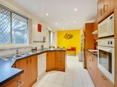 136 Victoria Road, West Pennant Hills NSW
