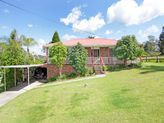 1 Rossmore Close, Alison NSW