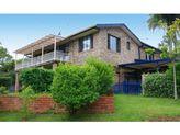 25 Elparra Close, Port Macquarie NSW