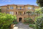 84A Darley Road, Manly NSW