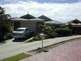 10 Rosalee Close, Coffs Harbour NSW