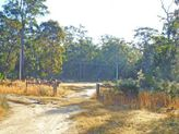 25 Old Mossy Point Road, Jeremadra NSW