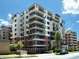 318/27-31 Romsey Street, Waitara NSW