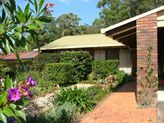 24 Tucker Close, Toormina NSW