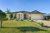 15 Braeroy Dr, Port Macquarie NSW 2444