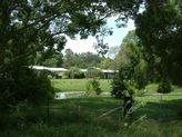 189 Towners Road, Round Mountain NSW