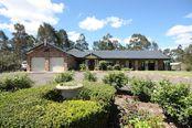 6 Wanaruah Close, Wattle Ponds NSW