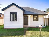 29 Elm Road, Auburn NSW