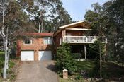 21 Wildlife Drive, Tathra NSW