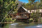 409 Kunghur Creek Road, Kunghur Creek NSW