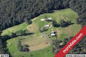 122 Lillicrapps Road, Mangrove Mountain NSW