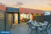6/56 Stuart Street, Griffith ACT