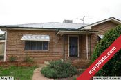 49 Trungley Road, Temora NSW