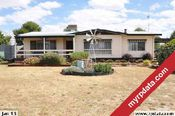 45 Lime Street, Marrar NSW