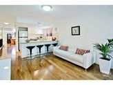 16 Prince Street, Mosman NSW