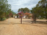 84 Pandora Street, Lightning Ridge NSW