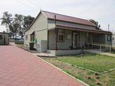 38 Wright Street, Broken Hill NSW