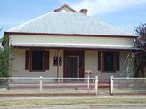 55 Swift Street, Holbrook NSW