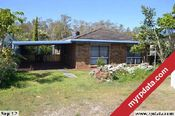 39 Murray Street, Harrington NSW