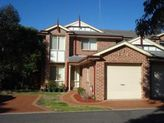 17/40 HIGHFIELD ROAD, Quakers Hill NSW
