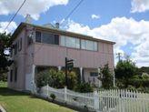 52 Molesworth Street, Tenterfield NSW
