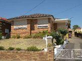 14 Cripps Avenue, Kingsgrove NSW