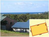 60 Ocean Street, South West Rocks NSW 2431