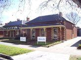 448 Swift Street, Albury NSW