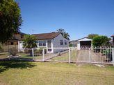 66 Boyd Street, Cabramatta West NSW