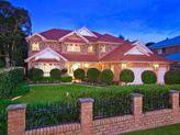 60 Lilli Pilli Point Road, Lilli Pilli NSW