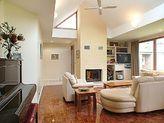 1 Merriman Place, Murrumbateman NSW