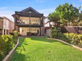 25 Cowell Street, Gladesville NSW 2111