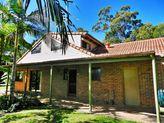 161-273 Gap Road, Booroobin QLD