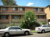 15 Wigram street, Harris Park NSW