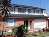 101 Stewart Avenue, Hammondville NSW