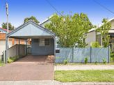 38 Ingall Street, Mayfield NSW