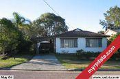 7 Sturt Street, Killarney Vale NSW