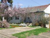 28 Flanders Avenue, Muswellbrook NSW