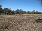 3533 Yetman Road, Graman NSW