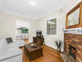 144 Eastern Valley Way, Willoughby NSW
