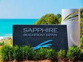 Lot 36 Sapphire Beachfront Estate 742 Pacific Highway, Sapphire Beach NSW