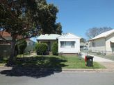 137 Wilkinson Avenue, Birmingham Gardens NSW