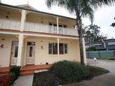 4/187-189 Forsyth Street, Wagga Wagga NSW