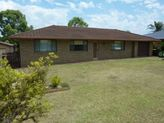 36 Capricorn Crescent, Junction Hill NSW
